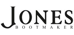 Jones Bootmaker