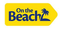 On The Beach - Cheap Holidays & Deals - All inclusive holidays from £205pp