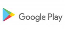 Google Play Vouchers