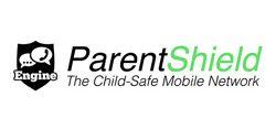 ParentShield