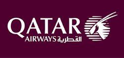 Qatar Airways - Qatar Airways - Worldwide return flights from only £410