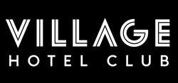 Village Hotels - Village Hotels - 20% Volunteer & Charity Workers discount