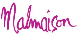 Malmaison - Malmaison Hotels - Up to 15% Volunteer & Charity Workers discount