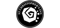 St Christophers Pub