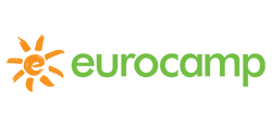 Eurocamp - 2021 European Family Holidays - Save up to 40% Volunteer & Charity Workers discount