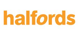 Halfords - Karcher - Save 7.5% on all Karcher products