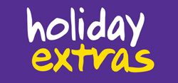 Holiday Extras - Holiday Extras Car Hire - 10% extra Volunteer & Charity Workers discount