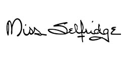 Miss Selfridge - Miss Selfridge. 5% cashback