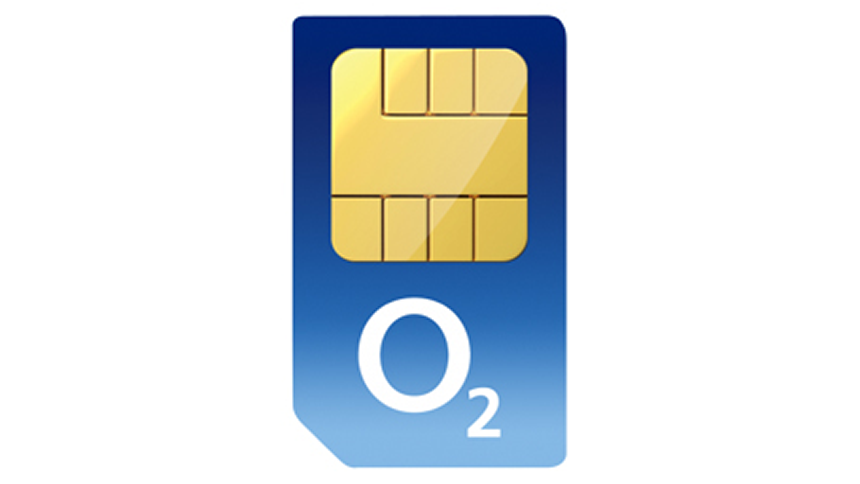 O2 SIMO 9GB - FREE unlimited screen replacements