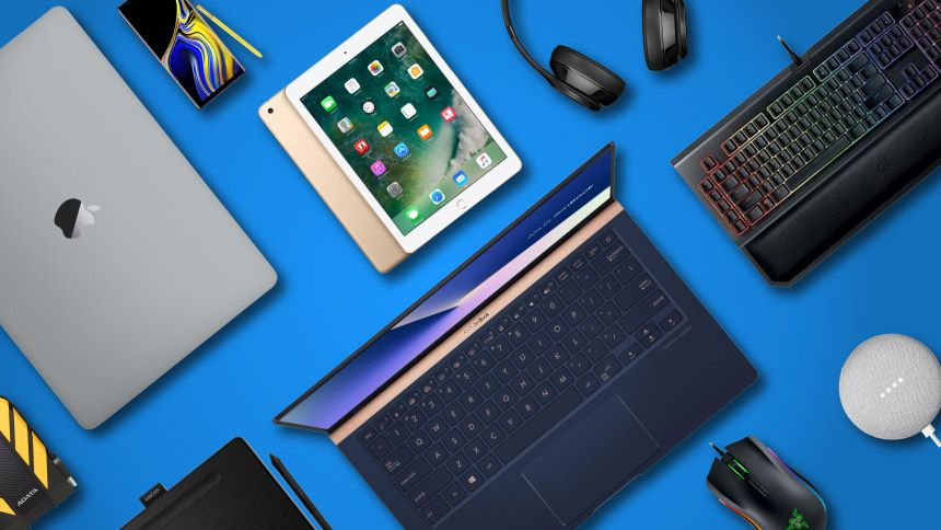 Laptops Direct - Save up to 50% on Laptops, Mobile Phones, Tablets & more