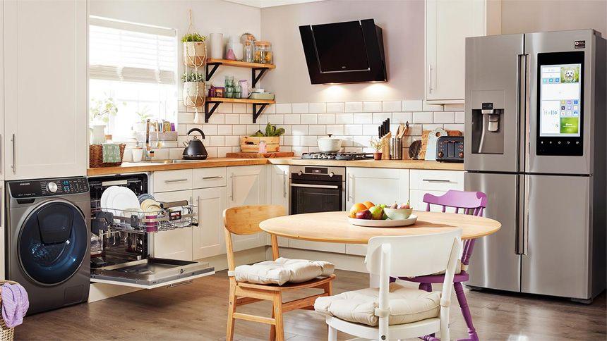 Cooking | Laundry | Fridges | Dishwashing. Save up to 40% on 1000s of products