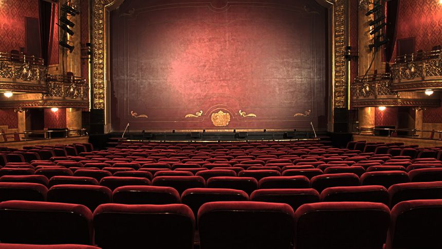 London Theatre Tickets - 5% Volunteer & Charity Workers discount