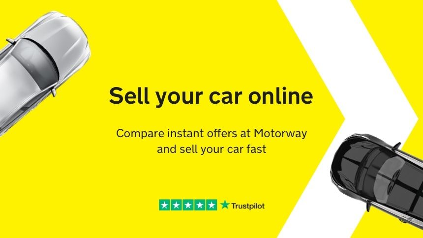 Sell Your Car Fast - Compare Prices Online
