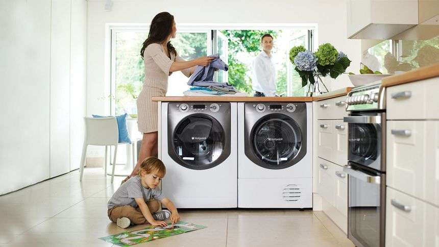 All Home Appliances - Extra 22% Volunteer & Charity Workers discount