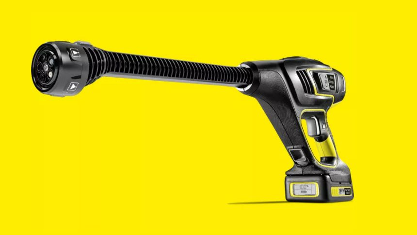 Karcher - Save up to 30%