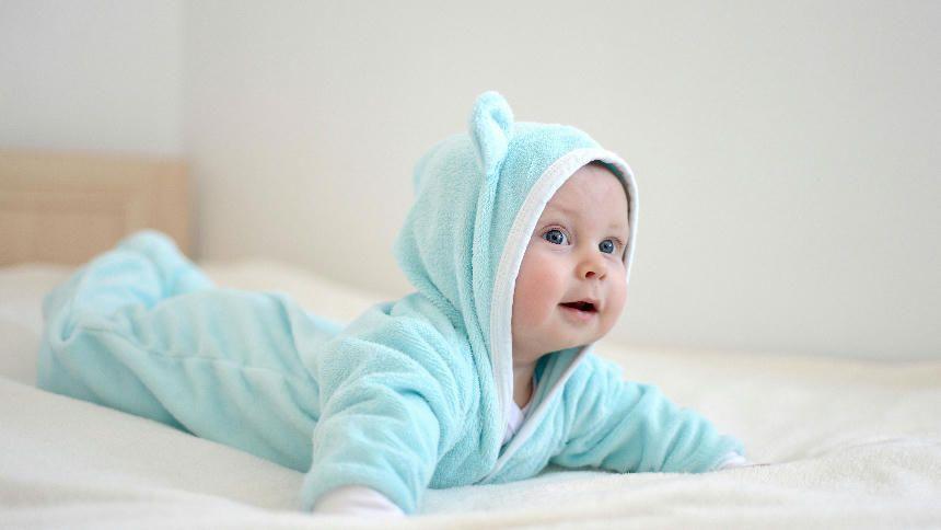 Baby, Toddler & Kids Clothing - 15% Volunteer & Charity Workers discount