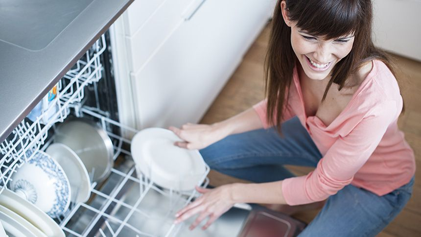 Home Emergency Assist - Last chance 50% discount on kitchen appliance cover in your first year