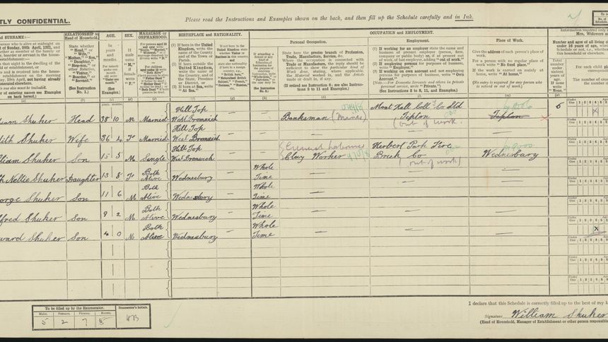 Home Emergency Assist - 30% discount on kitchen appliance cover in your first year
