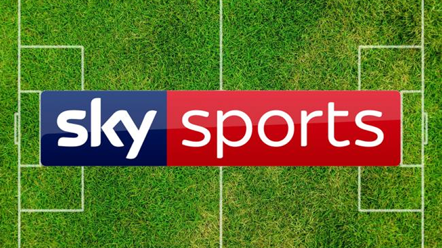 Sky TV + Sky Sports - £43 p/m for 18 months