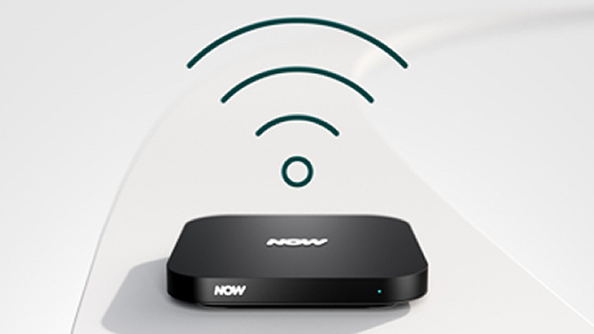 Fab Fibre Broadband - £20 a month