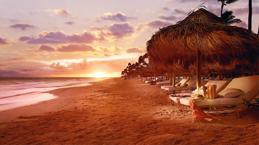All Inclusive Holidays - Up to 10% off when you book online