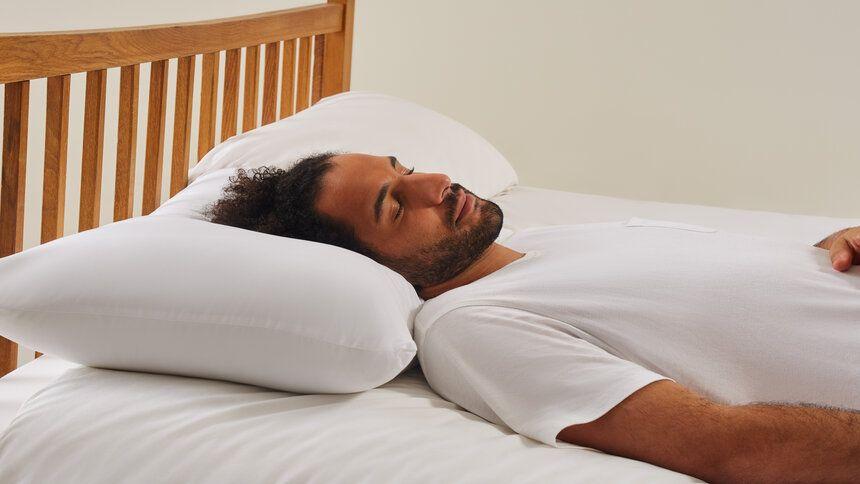 Kally Sleep - 20% Volunteer & Charity Workers discount